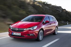 Opel-Astra-294924