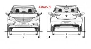 astra_5_K_wymiary_szerokosc_hatchback